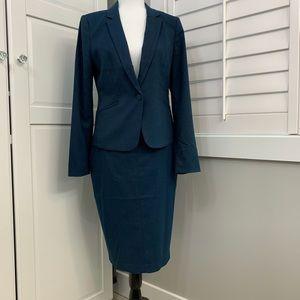 RW&Co Suit NWOT